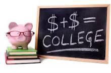college tax credits